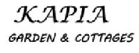 Kapia Cottages