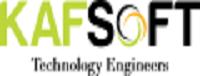 Kafsoft Technology Engineers